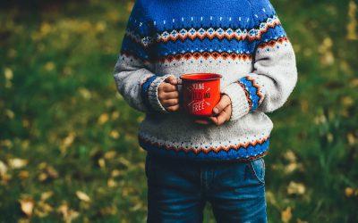 Er ikke kaffe bare kaffe da?