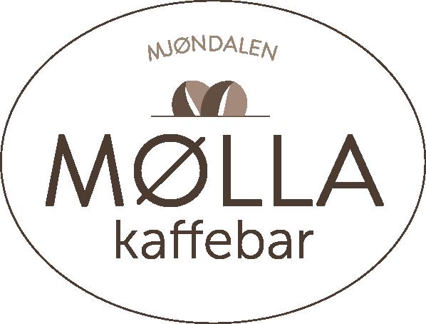 Mølla Kaffebar